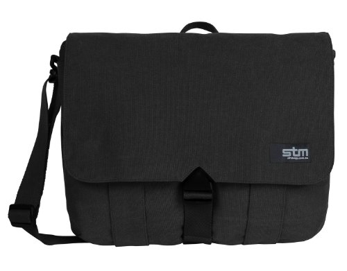 stm-bags-scout-medium-bag-for-most-15-inch-screens-black