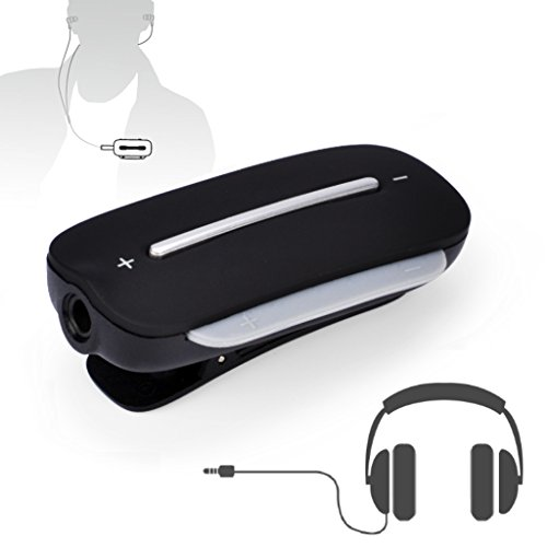 Headset Profile Enabled Cell Phone - 9