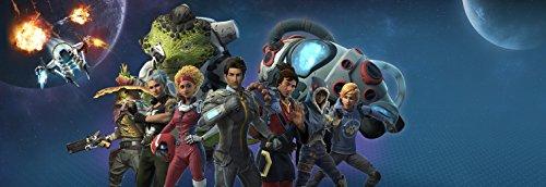 41kiyWsmFrL - Starlink Battle for Atlas - Nintendo Switch Starter Edition