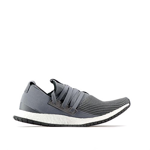 adidas  Adidas Pure Boost Run,  Herren Jazz, modern