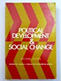 Political Development and Social Change, J. L. Finkle and R. W. Gable, 0471258911