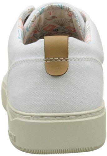 Pldm Basse white 420 Donna Cvs Bianco Tila By Palladium IqxWw4nrIU