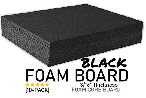 Best Foam Boards