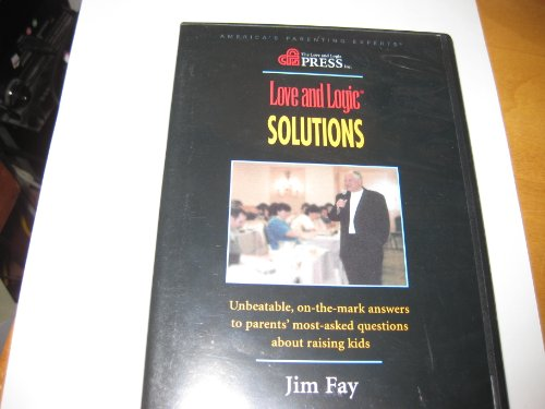 (Love and Logic Solutions)