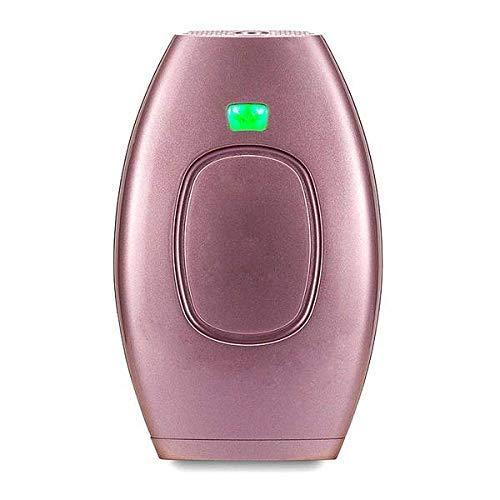 IPL Laser Hair Removal Handset - Hair Removal for Women - Permanent Hair Remove Fully Body - Remover Hair Permanently Pain Free - Epliator Device for At Home