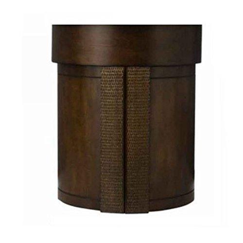 American Standard 9212020.336 Tropic Wall Hung Washstand, (Bathroom Vanity Washstand)