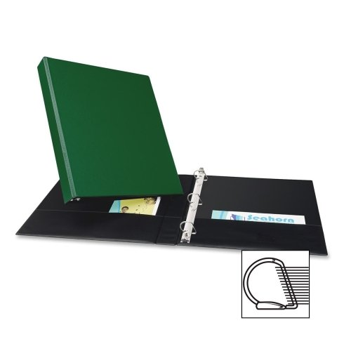 Avery Durable Reference Binder - 1.50
