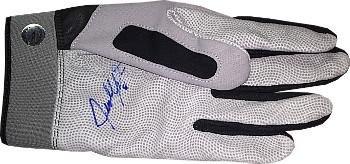 Justin-Upton-signed-Team-Issued-Louisville-Slugger-Left-Batting-Glove-Detroit-Tigers-Autographed-MLB-Gloves