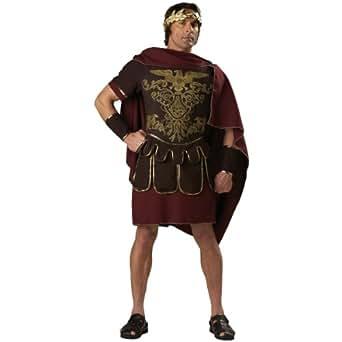 Marc Antony Adult Costume - X-Large