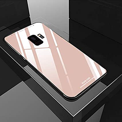 Amazon.com: Keu_20-1 - Carcasa rígida para Samsung Galaxy A8 ...