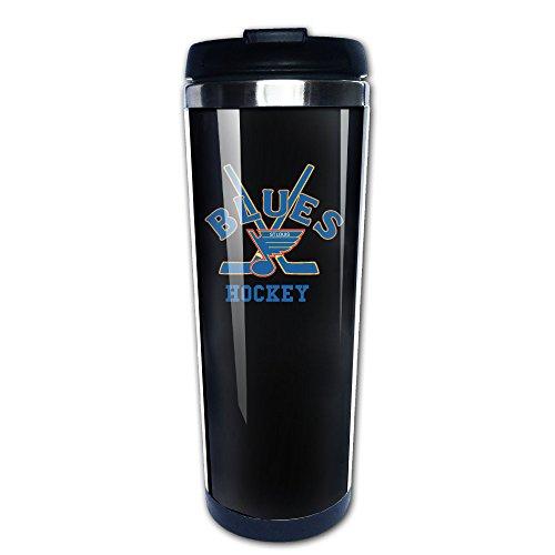 jxmd-customst-louis-ice-hockey-coffe-mug-drinking-thermal-cup-drinkware