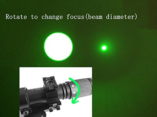 Ade-Advanced-Optics-Adjustable-Green-Laser-Flashlight-Designator-Illuminator-Switch-and-QD-Mount-Class-IIIR-laser-product-5mW-power-output