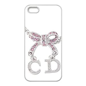 Browning Logo Iphone 4 4S Hard Case BY BYS DESIGNS