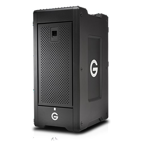 g-technology-g-speed-shuttle-xl-24tb-6x-4tb-hdd-8-bay-thunderbolt-3-raid-array-with-two-ev-bay-adapt