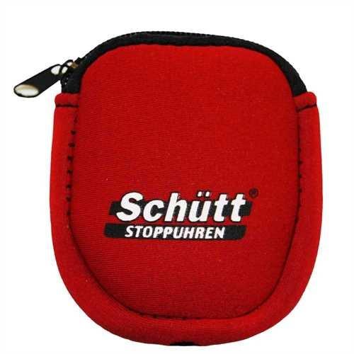 Schütt Neopren Stoppuhren Bag