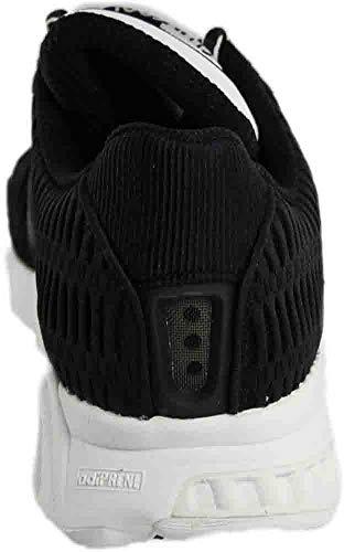 Adidas Uomo Ginnastica ftwwht Con Climacool Tecnologia 1 Ba8577 Scarpe Cblack Da vinwht rw7nrqXp