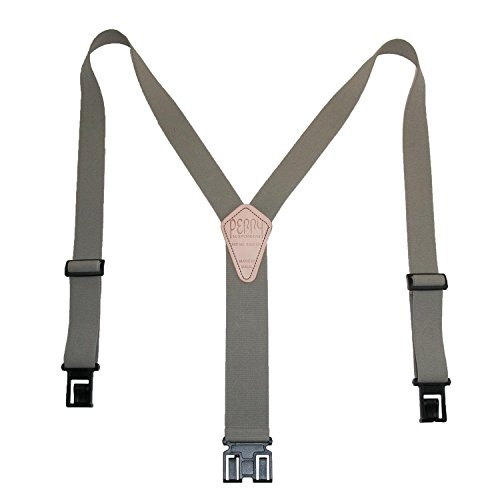 - Perry Suspenders 1.5