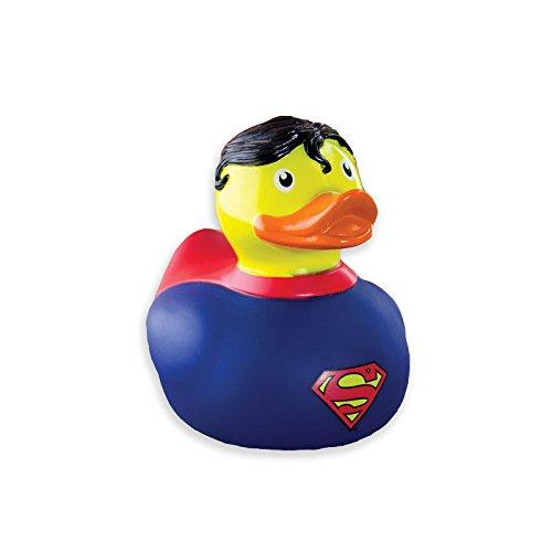 Amazon Com Rubber Duck Spiderman Baby