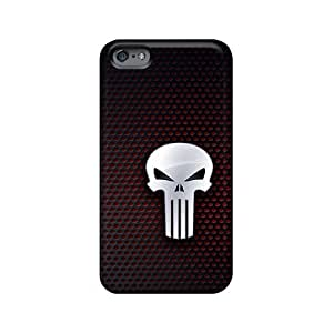 EricHowe Iphone 6plus Shockproof Hard Cell-phone Case Custom Attractive Linkin Park Skin [GMg803bbeA]