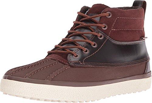 hi Sneaker Brown Pato Del Sk8 Mte Mens Vans Dx mte nwx0OSEwzq