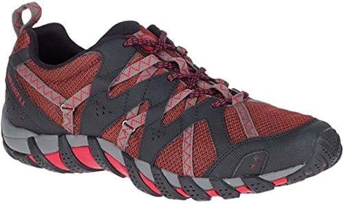Zapatillas Impermeables para Hombre Merrell Waterpro Maipo 2