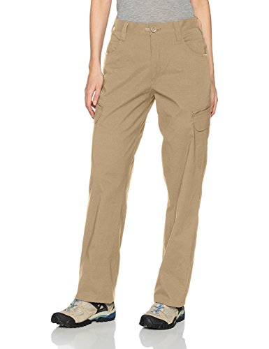 - Propper Womens Summerweight Tactical Pant, Khaki, 10