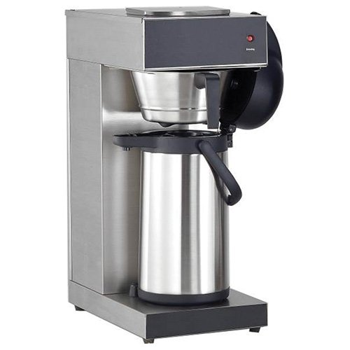 Pour-Over-Airpot-Brewer-1-Each