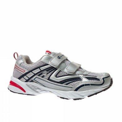 CHAMPION Champion trax velcro zapatillas running nino, nina: CHAMPION: Amazon.es: Zapatos y complementos
