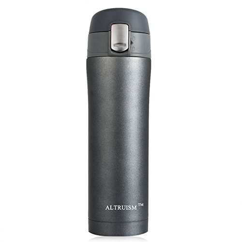 Altruism Thermoses Stainless Drinkware Thermoes product image