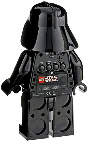 Despertador-digital-de-Darth-Vader-en-Lego-Universal-Trends-CT00211