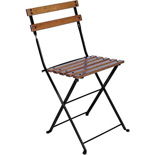 french bistro chairs amazon com