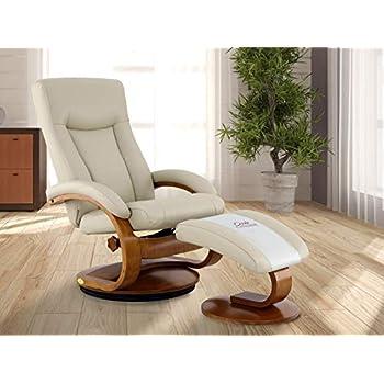 Prime Amazon Com World Source Design Hana Contemporary Motion Cjindustries Chair Design For Home Cjindustriesco