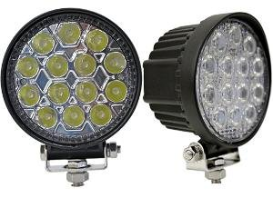 Aci Off Road Led Lights in US - 3
