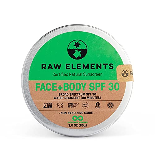 Raw-Elements-Face-and-Body-Certified-Natural-Sunscreen