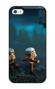 La Angel Nelson UztjGso1707XfYdZ YY-ONE Case For Samsung Note 2 Cover Protective Case Star Wars Death