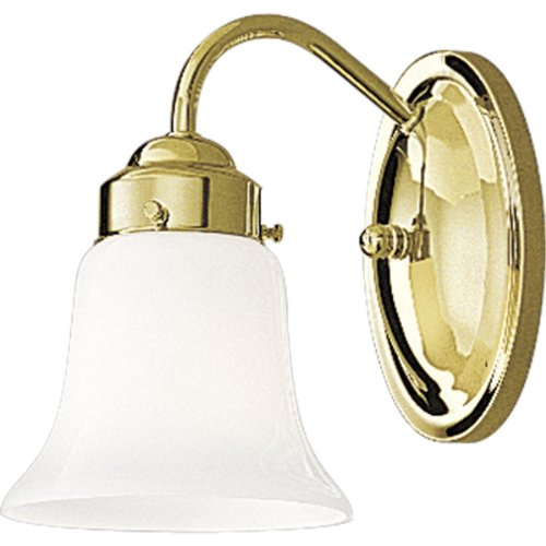 Polished Brass 10 Light - 3
