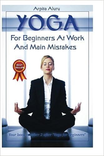 Yoga: Yoga Positions: Yoga Anatomy: Yoga for Beginners at ...