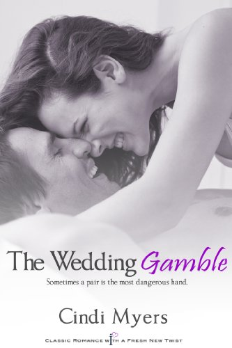 The Wedding Book Pdf
