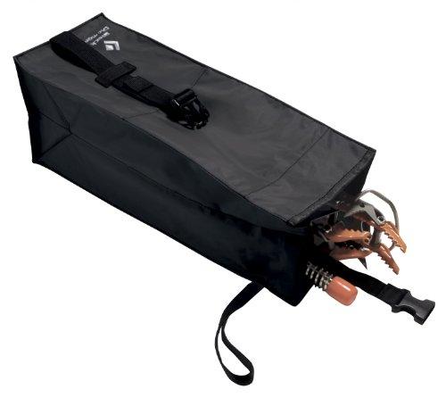 Black Diamond Toolbox, Black