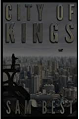 City of Kings Paperback