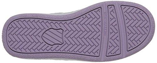 K-Swiss CLASSIC VN Piel Zapatillas