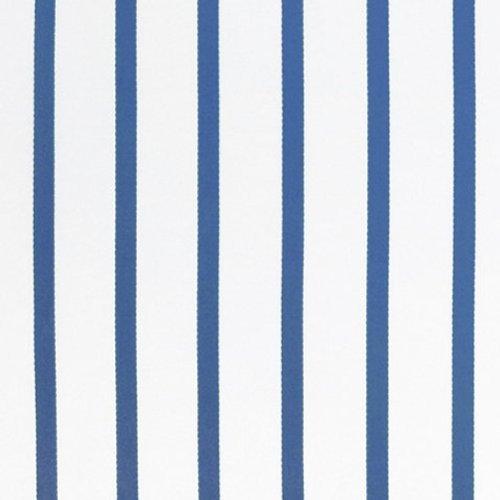 Ralph Lauren ARCHIVAL TROPICAL FLORALS EDGEWATER STRIPE BREEZE Fabric (Stripe Tropical Breeze)