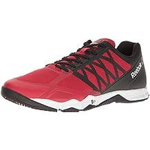 Reebok Men's Crossfit Speed TR Cross-Trainer Shoe