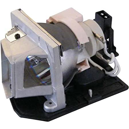 Periande BL-FP230J- Lámpara de perjector con Carcasa para OPTOMA ...