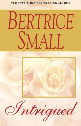 Intrigued, Small, Bertrice