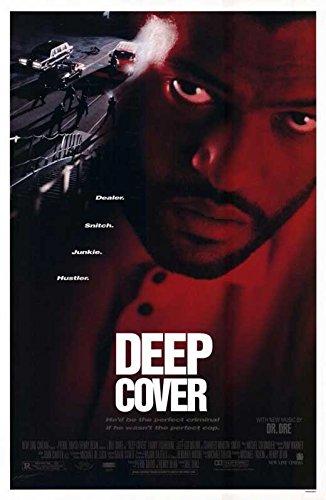 deep-cover-poster-movie-11x17-laurence-larry-fishburne-jeff-goldblum-victoria-dillard