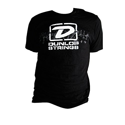 Dsd28-Mts-L Men Dunlop Str-Ea