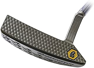 product image for Bettinardi Golf 2017 Queen B9 Putter
