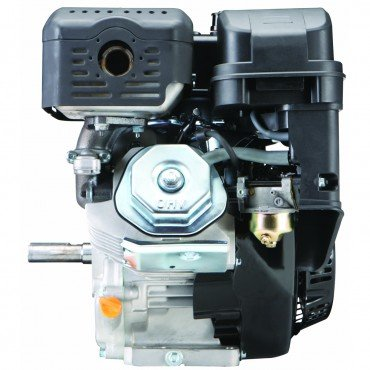 Predator 14 HP 420cc OHV Horizontal Shaft Gas Engine - Certified for  California