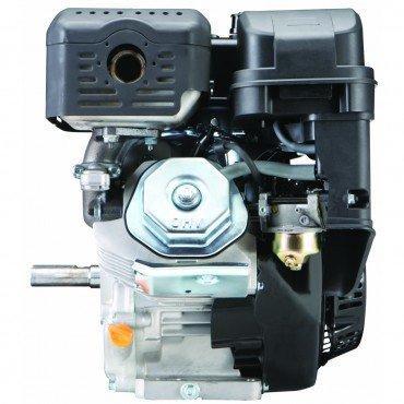 Predator 14 HP 420cc OHV Horizontal Shaft Gas Engine